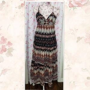 Dresses & Skirts - Maxi dress